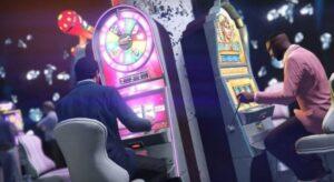Beragam Game Slot Online Yang Perlu Anda Ketahui Jenisnya