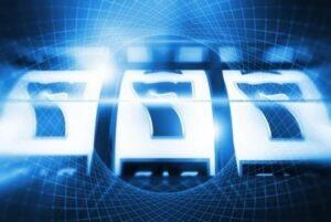 Cara Deposit Slot Online Dengan Pulsa