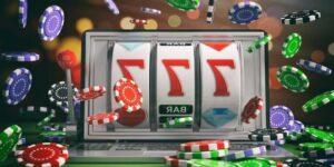 Proses Dan Cara Withdraw Situs Slot Online