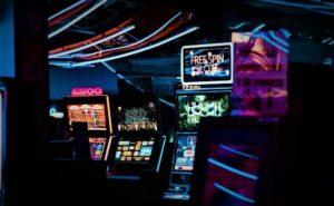 Langkah-langkah Awal Untuk Para Pemula Dalam Permainan Slot Online