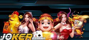 Metode Bermain Judi Slot Joker123 Online Dengan Mencapai Menang Jackpot