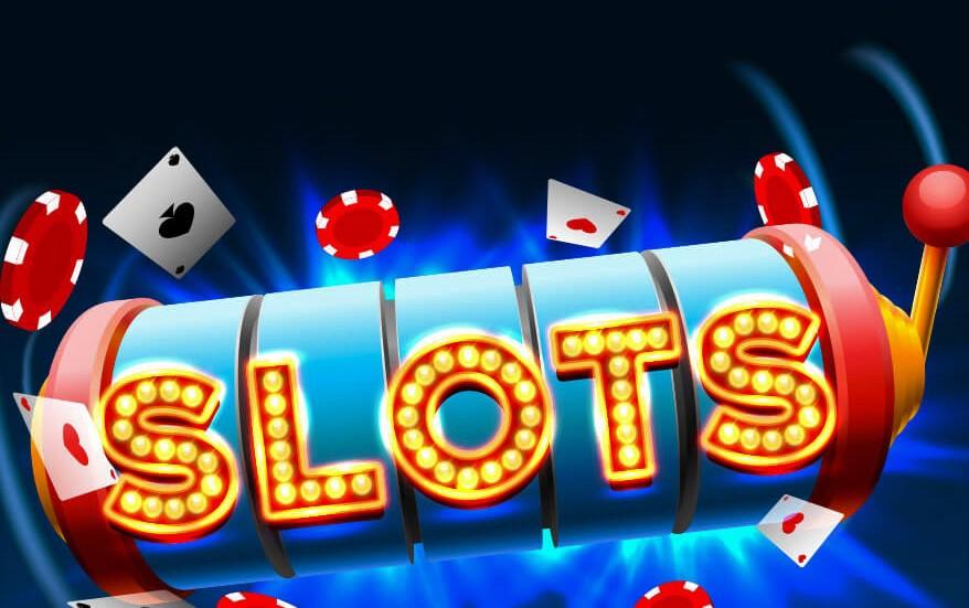 Mudah Jackpot Bermain Judi Slot Online Untuk Pemula