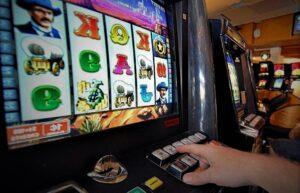 Tahapan Yang Akan Mencapai Menang Jackpot Dalam Bermain Juid Slot Online