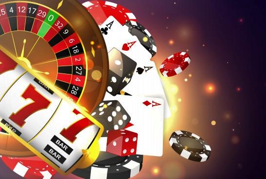 Trik Bermain Judi Casino Online Untuk Pemula