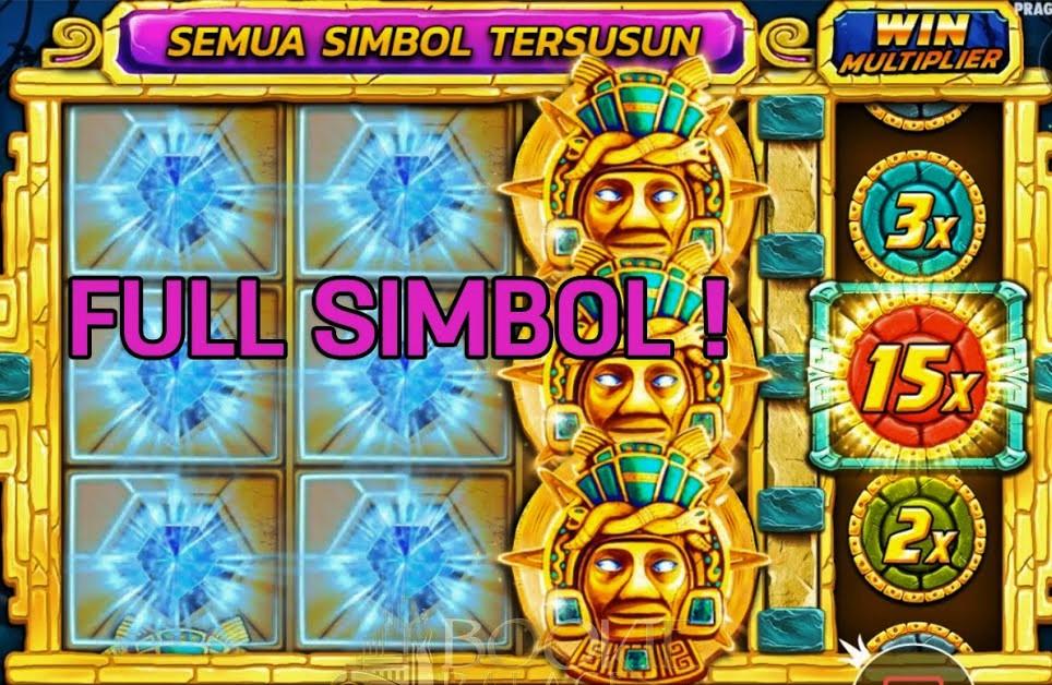 Trik Bermain Judi Slot Pragmatic Online Untuk Pemula