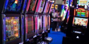 Kesempatan Menang Jackpot Dalam Bermain Slot Online