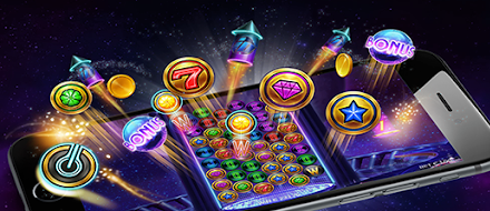Teknik Bermain Slot Online Menjadi Pemain Yang Handal