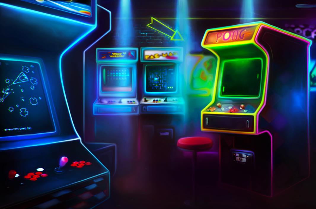 Urutan Bermain Slot Online Untuk pemula Mencpai Jackpot
