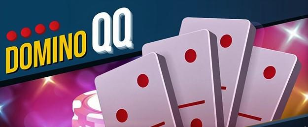 Keuntungan Dalam Bermain Judi Slot Domino QQ Online