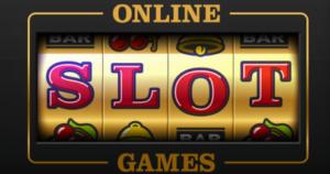 Teknik Untuk Bermain Judi Slot Online Pragmatic