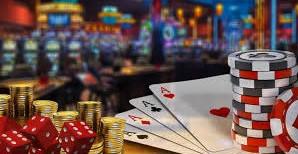 Metode Menang Jackpot Dalam Bermain Judi Casino Online
