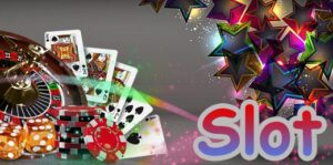 Cara Bermain Judi Slot Online Mencapai Menang Jackpot